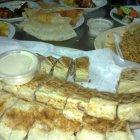 مطاعم غزال