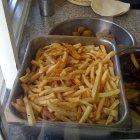 Odeh Restaurant