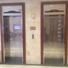 Rum Hotel Al Waleed