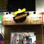 مكسيكاني
