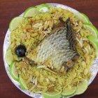 مطعم خان بغداد