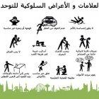 مركز الدكتور عبد الرحيم عطية ( نطق وبحة الصوت والبلع )