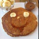Pancake and Waffle House