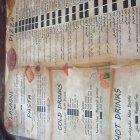 مطعم الطابون