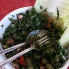 Al Rozana Lebanese Restaurant