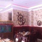 Smart Fisher Restaurant