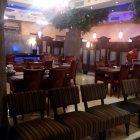 صور مطعم جنوب شرق آسيا مكة
