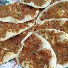 Abu Jawad Pastries