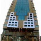 Al Nukhba Hotel