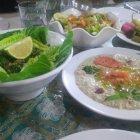 Green Valley Restaurant