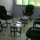 مركز الدكتور محمد الصانع لطب وزراعة الأسنان