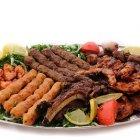 Sultan Al Haitham Grills Restaurant
