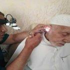 الدكتور محمد الدماطي