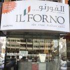 IlForno