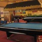 Marmara Billiard