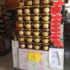 Al Rajbah Flower Supermarket