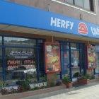 Herfy