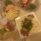 Anaam Al Ahsa Parties Kitchens