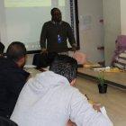 مركز لنغوآرت للغات والتدريب