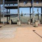 Paintball Amman