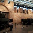 متحف الدبابات الملكي