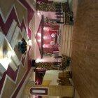 Al Majdal Wedding Halls