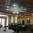 قاعات شذى للاحتفالات