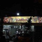 Al Salam Sweets