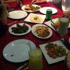Al Wazzan Restaurants