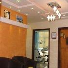 Dr. Hassan Hawatmeh Dental Center