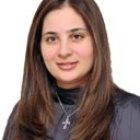 Dr. Fidaa' Zawaydeh