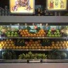 Orange Al Sham