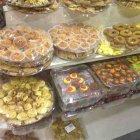 Rukon Al Dean Bakery