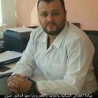 الدكتور صبري ظاظا