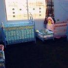 Al Sunono Kindergarten