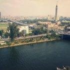 فندق بوتيك النيل