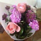 Memories Flowers