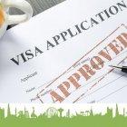Visa Center For Passenger Services