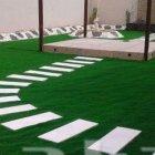 تنسيق حدائق العليا الرياض