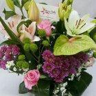 Rosabella Flowers