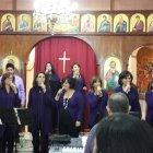 كنيسة مارالياس