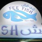 Fee Fish