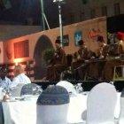 كراون بلازا عمان