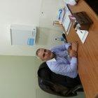 شركة الشرق العربي للتأمين