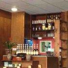 Man2ousheh Oriental Bakery & Cafe