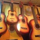 مركز غسان الحجاوي للموسيقى