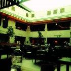 مطعم ورد