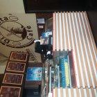 Di Roasta Cafe
