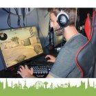 7 Gaming Zone