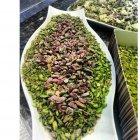 Abu Arab Haider Damascus Sweets